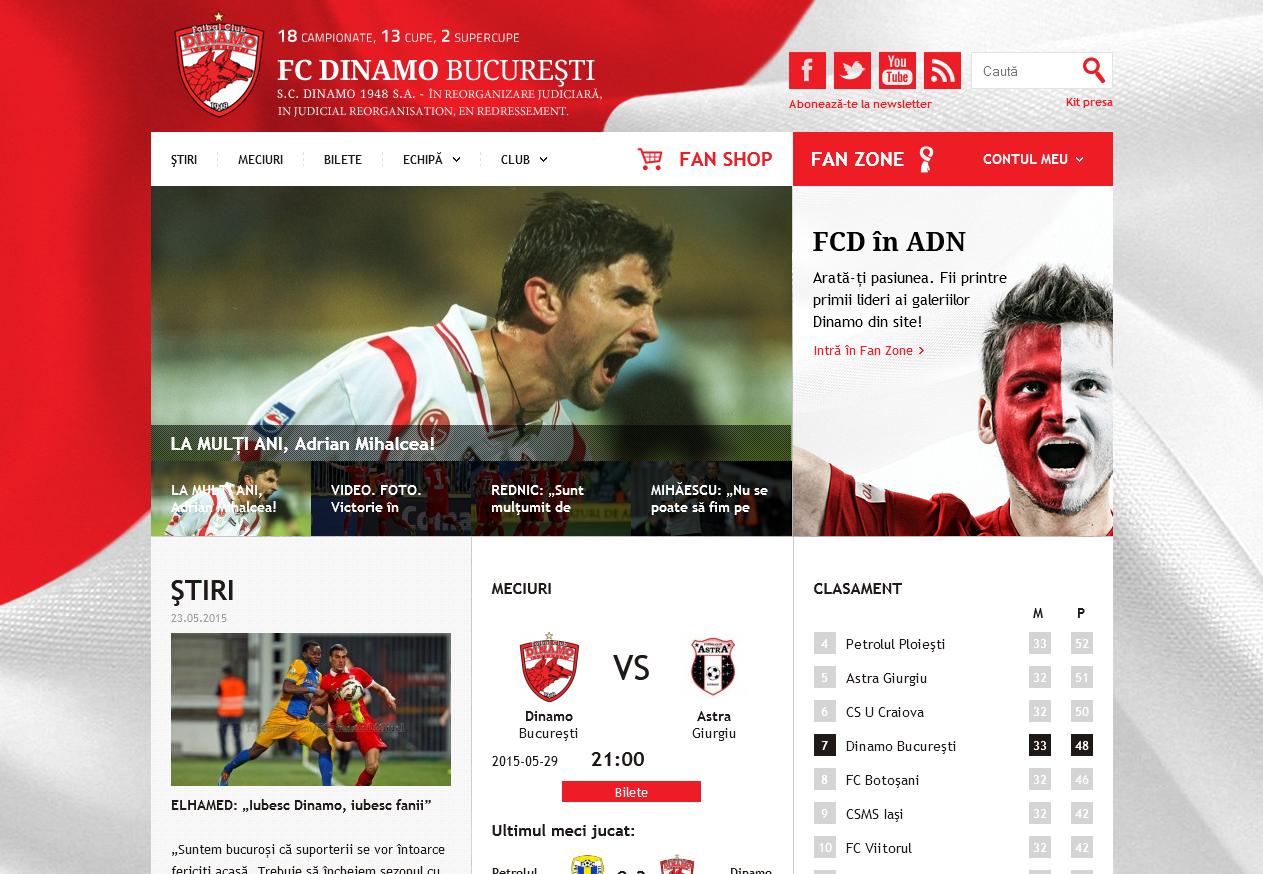 FC-Dinamo-Bucureşti-2015-05-25-13-46-57