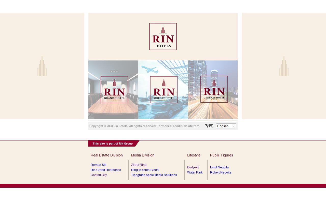 RIN-Hotels-2015-05-25-13-38-27