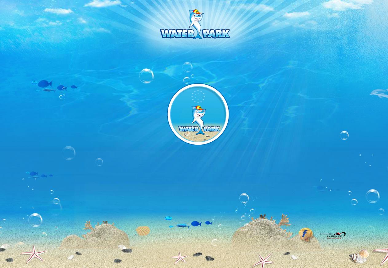 Waterpark-2015-05-25-15-06-19