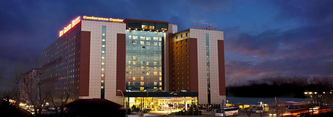 rin-grand-hotel